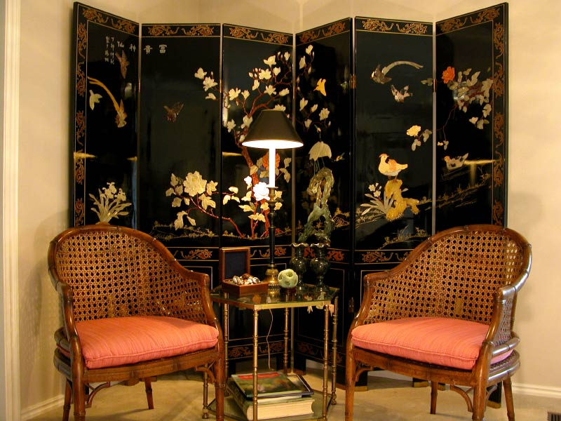 http://www.catalogdesign.ru/images/3_-Chinese-wall-panel.jpg